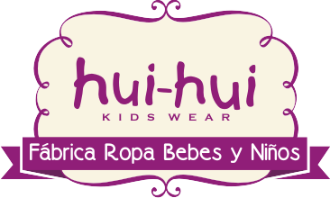 hui-hui Kids Wear